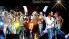 Djcot Vs Serdar Ortac - İki Gözüm Remix