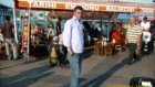 Fatih Erol