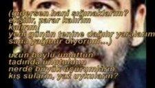 Tatar Ramazan Film Müziği