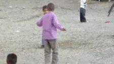 Eskilin Efesi