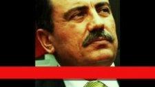 Muhsin Yazıcıoğlu'na Ablası'ndan Ağıt