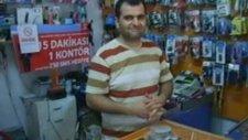 Tamir Amca