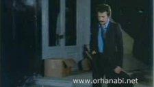 Orhan Gencebay Ben Topraktan Bir Canım