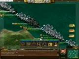 seafight tr2 ada baskını