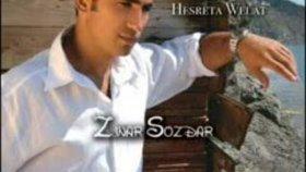 Zınar Sözdar-Dıle Yare