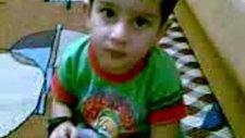Arifcan