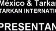 Tarkan Meksika Konseri - Hepsi Senin Mi