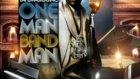 Akon Ft. Kardinal Offishall-Rush