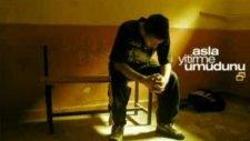 Arabsk Rap N-Kral & Genç Müzisyen Ft Mc Yildiray