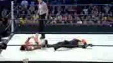 Cm Punk Vs Undertaker Part 3