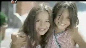Emir - Eline Düstüm {yepyeni Klip2009}