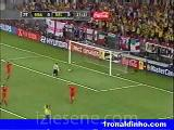 Rivaldo Çok Süper