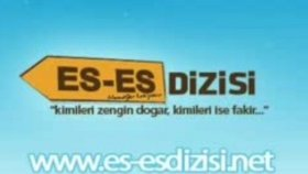 Cem Özkan - Ağlamak   Www.es-Esdizisi.net