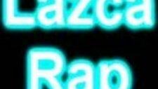 Lazca Rap