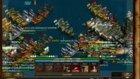 ölümcülkorsan vs rgk alyansı seafight tr2