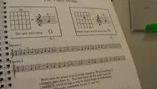 Beşonbeş Müzik-Enjoy Playing The Guitar Sayfa 11