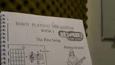 beşonbeş müzik-enjoy playing the guitar sayfa 4