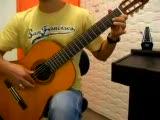 Beşonbeş Müzik-Enjoy Playing The Guitar Sayfa 6