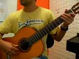 Beşonbeş Müzik-Enjoy Playing The Guitar Sayfa 7