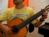 Beşonbeş Müzik-Enjoy Playing The Guitar Sayfa 9