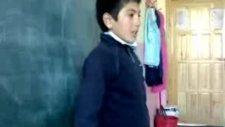 çarpım tablosunu katleden çocuk :))