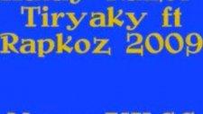 hatay razor-tiryaky ft rapkoz 2009