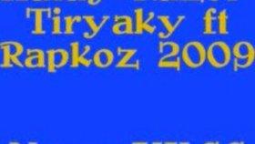 Hatay Razor - Tiryaky Ft Rapkoz