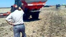 case tarımcılık tekırdağ bayisinin düzenle