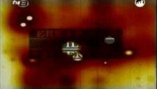 osman pamukoglu 15 eylul tv8 1/4