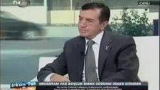 osman pamukoglu 15 eylul tv8 2/4