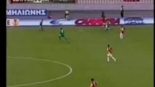 panathinaikos galatasaray
