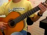 Beşonbeş Müzik -Enjoy Playing The Guitar Sayfa 13