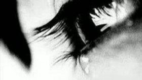 Bolahenk - Gözlerinden Süzülen
