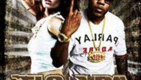 Nelly Furtado-Jump