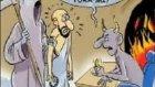 süper komik karikatürler 1