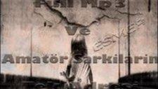 Dogu Bosphorus - Yolun Acik Olsun