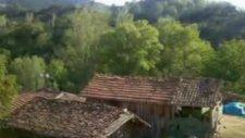 İskilip Elmalı Köyü