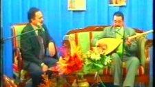Mersinli İsmail Turnam Arifin Konukları K.68.tv