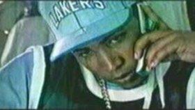 Don Omar - Dale Video Klip