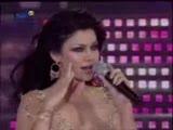Wawa-Haifa Wehbi Ve Nacy Ajram