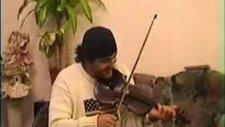 Murat Sakaryali-