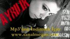 www.sanalmeqan.com harika duygusal rap
