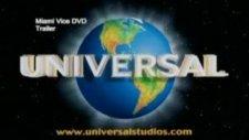 miami vice - season 1 dvd trailer