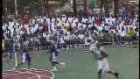 Streetball_and1_top 10