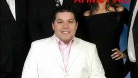 Ahmet Alp - Dinledinizmi