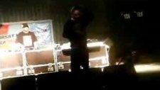 Ceza Bursa Konseri Diss 2009