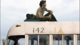 Eddie Vedder - No Ceiling - İnto The Wild