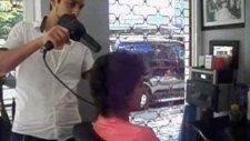 bello saç tasarım merkezi by muzo