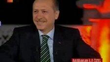 Recep Tayip Erdoğan&zekai Tunca - Beraber Yürüdük