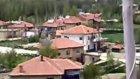 Yukarı Çiğil Kasabası